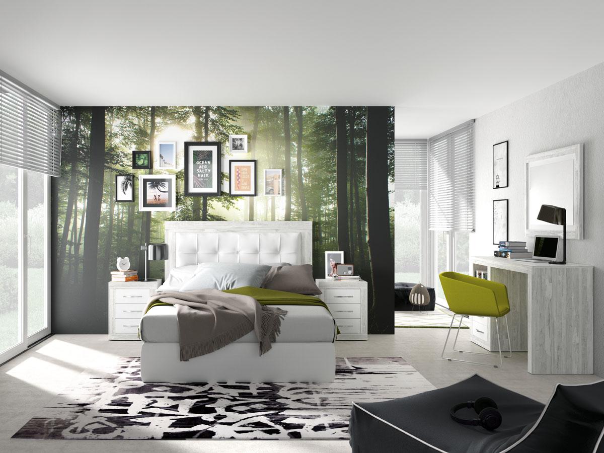 Peca2 tiendas de muebles baratos en navarra entrega inmediata for Muebles baratos online entrega inmediata