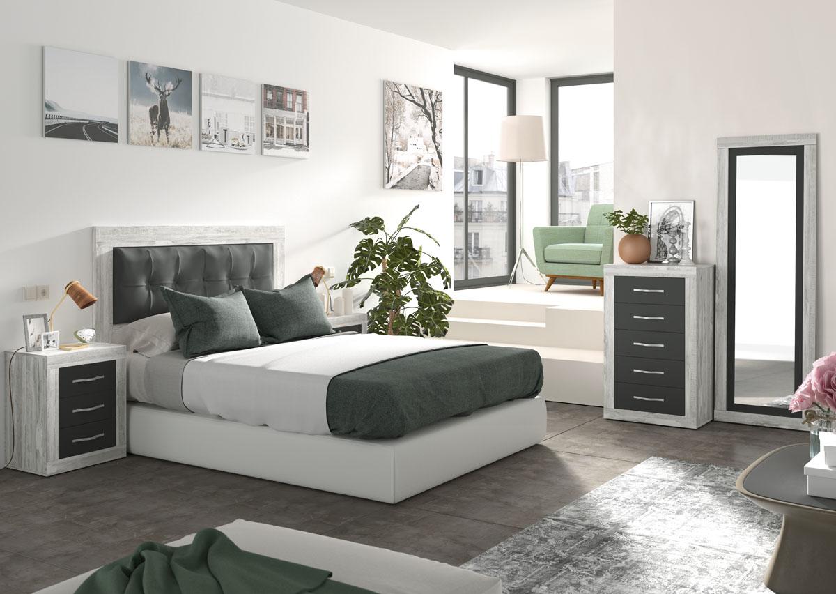 muebles saskia horario obtenga ideas dise o de muebles