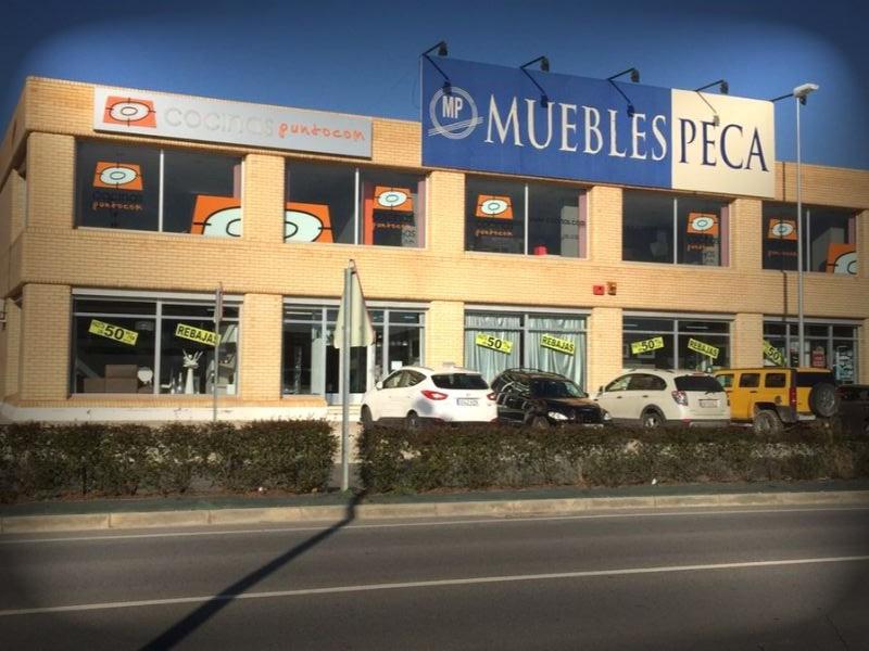 Peca2 tiendas de muebles baratos en navarra. entrega inmediata