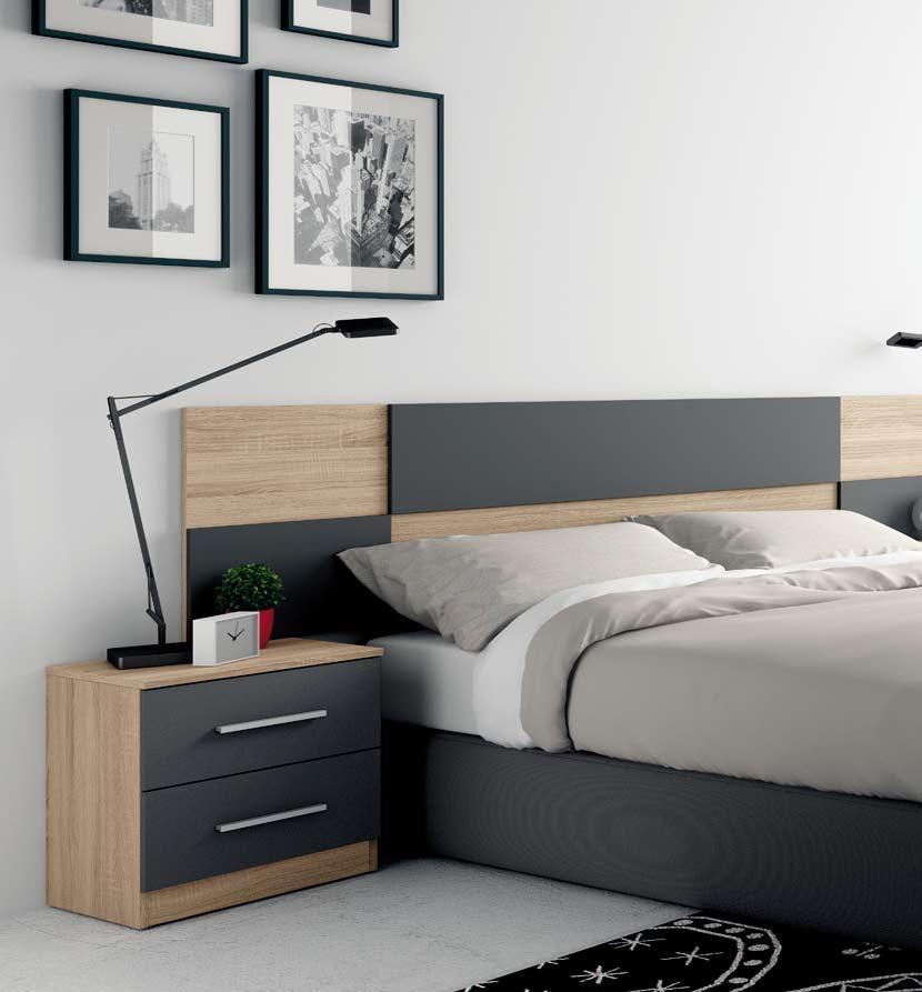 Peca2 tiendas de muebles baratos en navarra entrega inmediata - Muebles en navarra ...